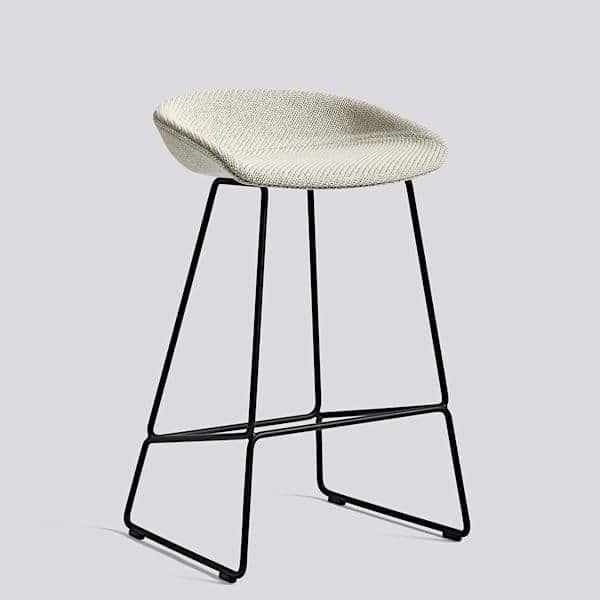 About a stool stool ref aas39 hay for Barhocker quid