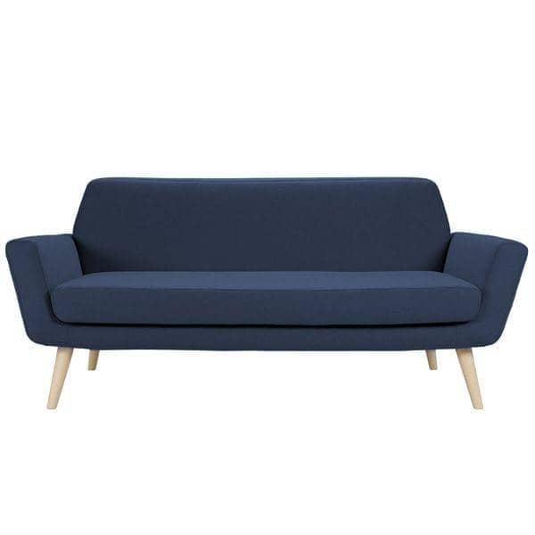 ... SCOPE, Eine Kompakte Und Bequemen Sofa, Für Kleine Räume   Deko Und  Design, ...