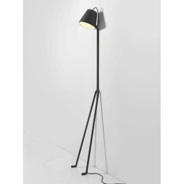 manana design house stockholm. Black Bedroom Furniture Sets. Home Design Ideas