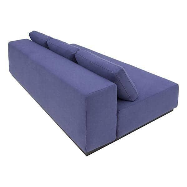 nevada valencia fabrics convertible sofa 2 or 3 sets. Black Bedroom Furniture Sets. Home Design Ideas