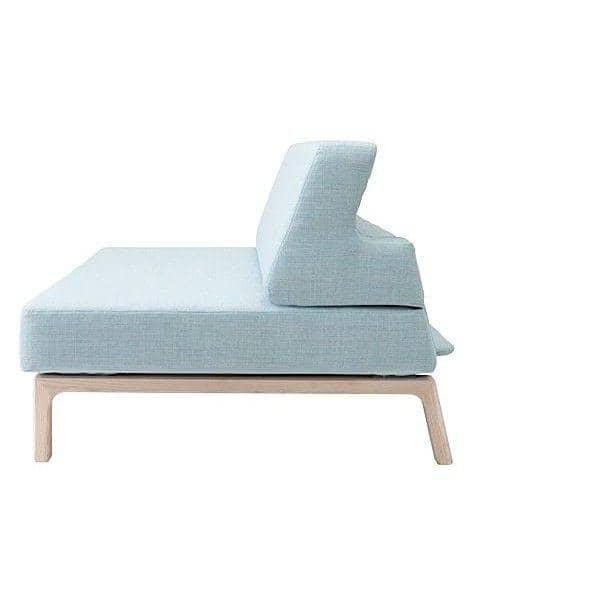 Das Schlafsofa Lazy Verwandeln Sie Ihr Sofa In Sekunden Zu Einem