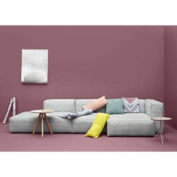 Mags Sofa Soft With Inverted Seams Modular Units Fabrics And Leathers Create