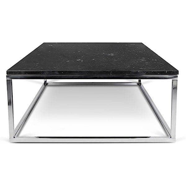 prairie couchtisch und beistelltisch furnier holz oder. Black Bedroom Furniture Sets. Home Design Ideas