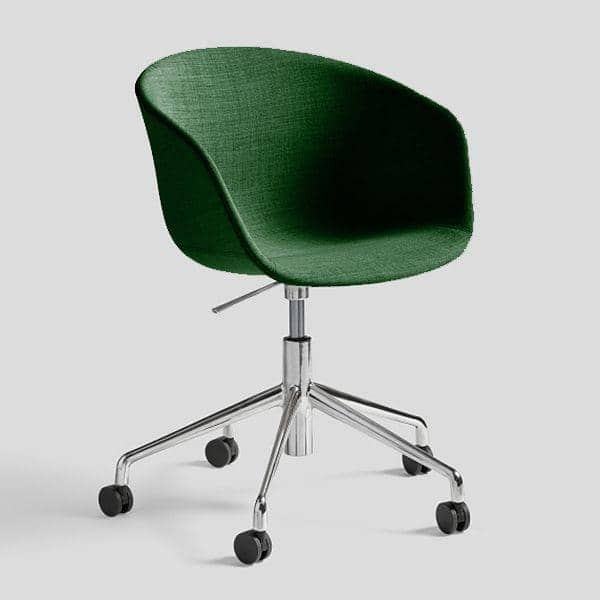 ABOUT A CHAIR - ref. AAC52, HAY