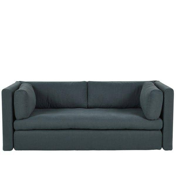 hackney sofa lenestol og ottomanske wrong for hay. Black Bedroom Furniture Sets. Home Design Ideas