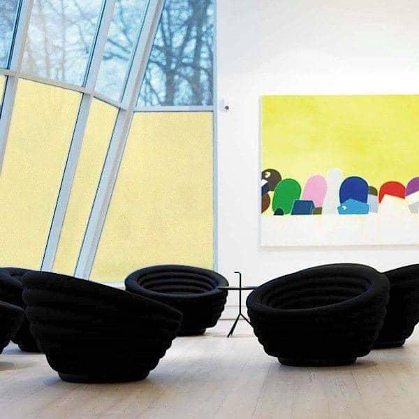 adh sif effet verre depoli. Black Bedroom Furniture Sets. Home Design Ideas