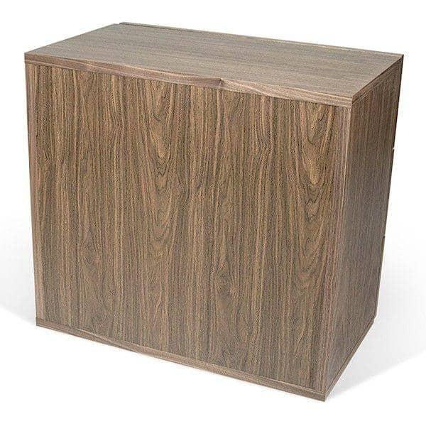 AURORA, commode 3 tiroirs généreuse et design, disponible en plusieurs finitions