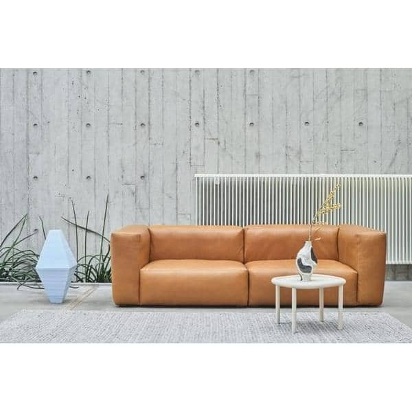 Enjoyable Mags Sofa Soft Modular Combinations In Leather Bralicious Painted Fabric Chair Ideas Braliciousco