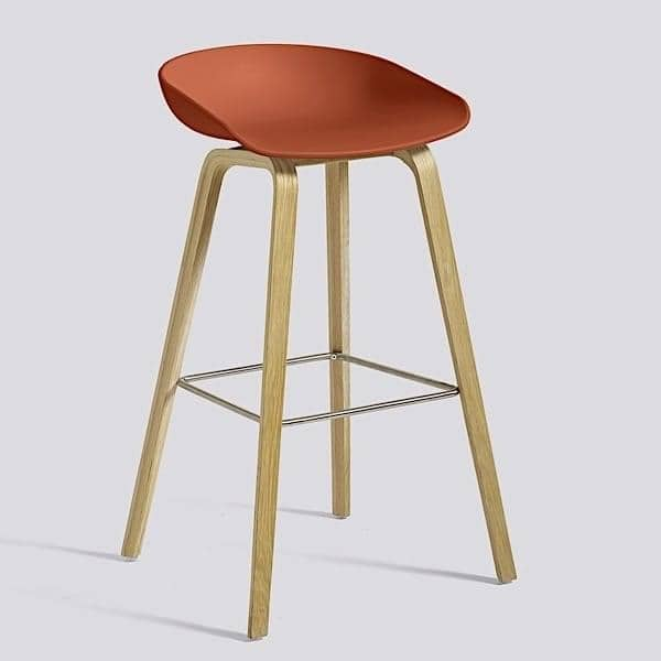 About A Stool Aas32 Stool Von Hay Ref Aas32 Hay