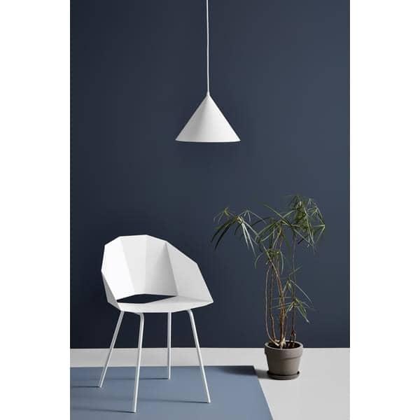 affordable suspension annular led un cercle parfait de lumire woud with suspension cercle led. Black Bedroom Furniture Sets. Home Design Ideas