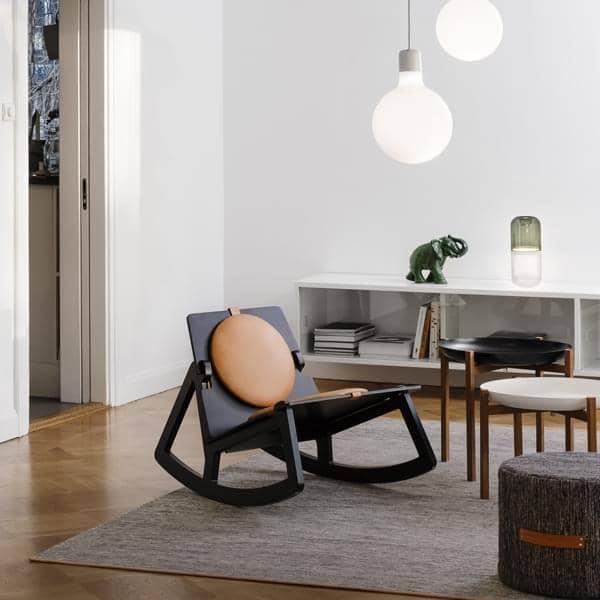die bj rk teppiche design house stockholm. Black Bedroom Furniture Sets. Home Design Ideas