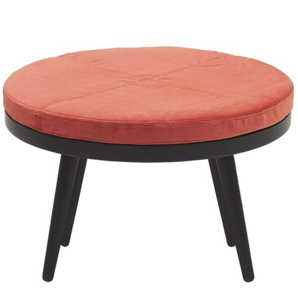 ALMA An Ottoman A Coffee Table Smart And Multifunctional By Softline