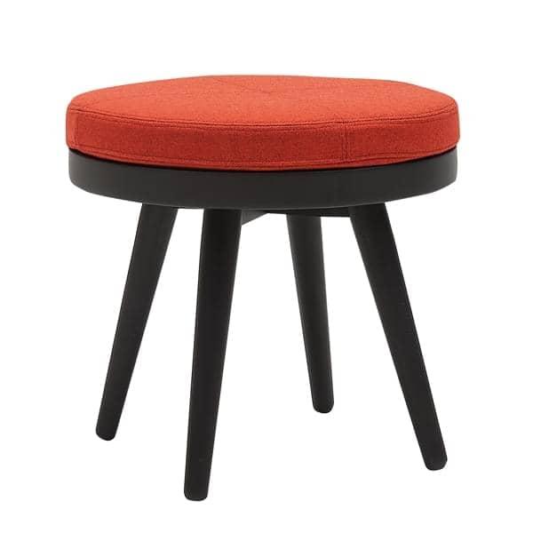 ALMA : un pouf, une table basse, malin et multifonctionnel