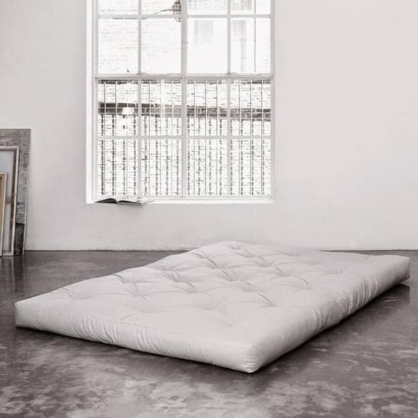 Futon Discover The Amazing Nordic Bed Or Sofa Structure Not Included