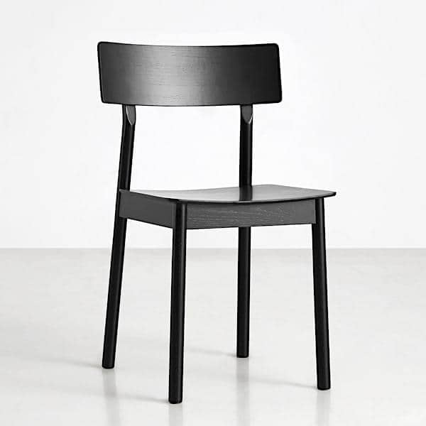 The Pause Solid WoodWoud ChairBuilt In 8nkwOPN0XZ