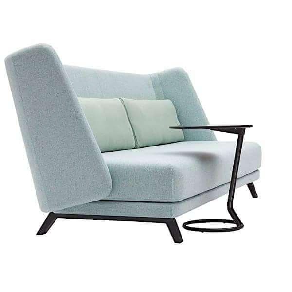 JASON, un canapé-lit tout en modernité