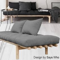 Design Sofa High End Scandinavian And Original My Deco Shop Com