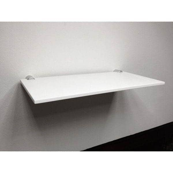 Syst me de fixation professionnel - Comment fixer etagere murale fixation invisible ...