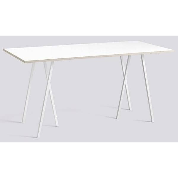 high dining table ikea loop stand beautiful easy live affordable hay design patio furniture outdoor