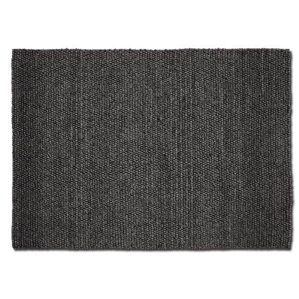 tapis peas 100 pure laine cosy hay. Black Bedroom Furniture Sets. Home Design Ideas