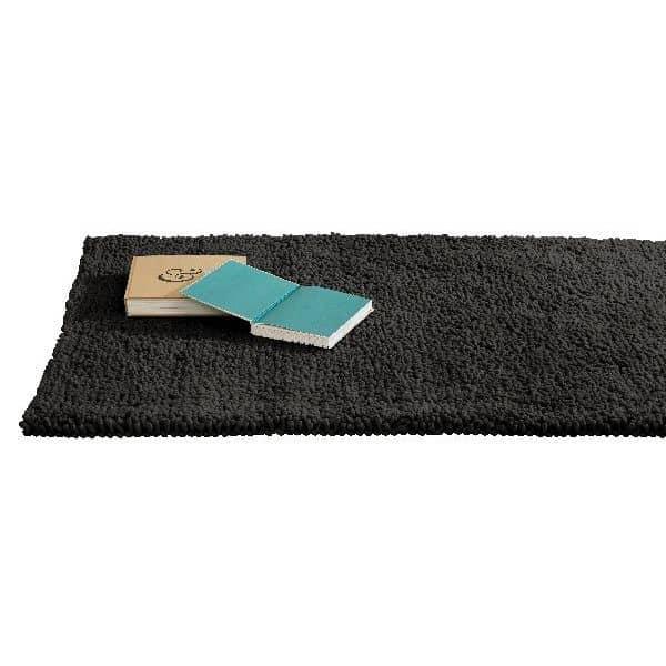 TURF שטיח, HAY - נוח מאוד - דקו ועיצוב