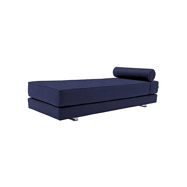 LUBY Sofa. Sehr komfortabel, ein schlankes und zeitlosen Design wird jeden Raum passen SOFTLINE
