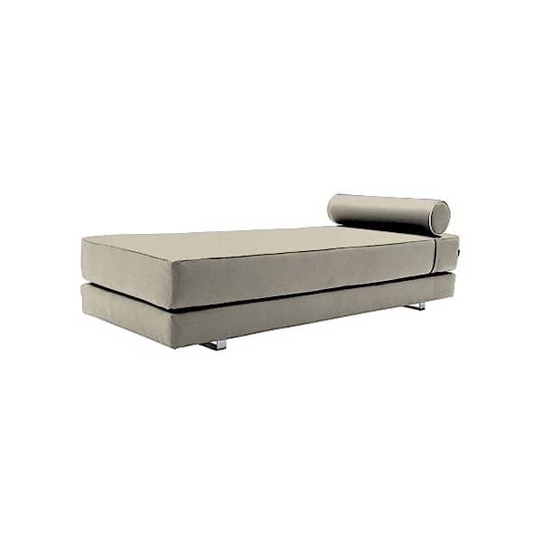 LUBY divano:. Molto confortevole, un design elegante e senza tempo, sarà adattarsi a qualsiasi ambiente SOFTLINE