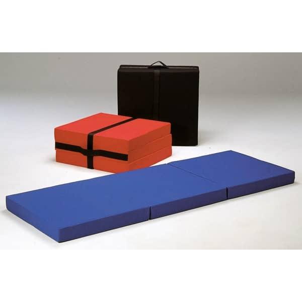 HANDY 、デコとデザイン-機能エキストラベッド、またプーフ、動きやすく、その統合されたハンドルのおかげであるSOFTLINE