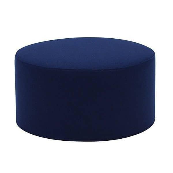 drums la fois pouf et table d 39 appoint softline. Black Bedroom Furniture Sets. Home Design Ideas