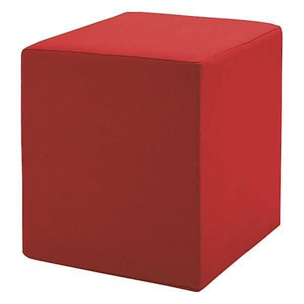 pouf very nice ottoman available in many colors and qualities deco and design softline. Black Bedroom Furniture Sets. Home Design Ideas