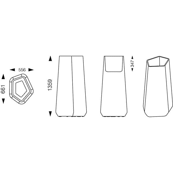 garden party freien hoher esstisch qui est paul. Black Bedroom Furniture Sets. Home Design Ideas