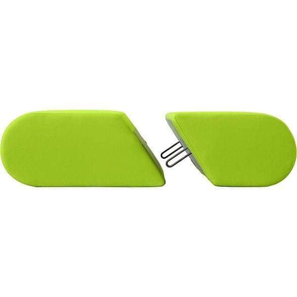 HEART : um sofá generoso com heart, SOFTLINE - deco e design, SOFTLINE