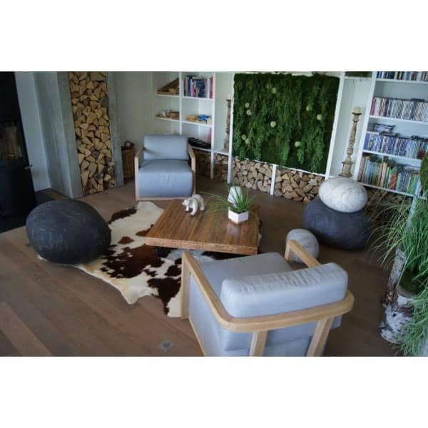 Rock cushions merinowolle handgemacht in s dafrika for Deko design shop