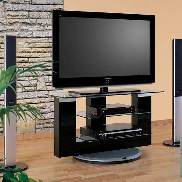 heroes 2 meuble tv lcd plasma hubertus. Black Bedroom Furniture Sets. Home Design Ideas