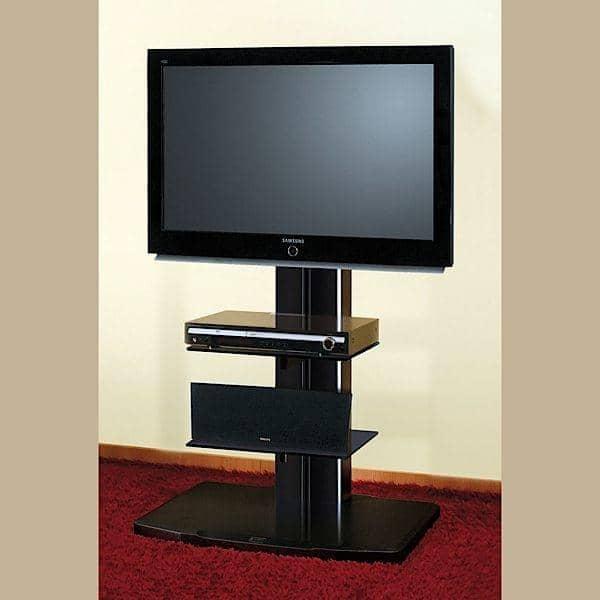 alladyn meuble tv lcd plasma hubertus. Black Bedroom Furniture Sets. Home Design Ideas