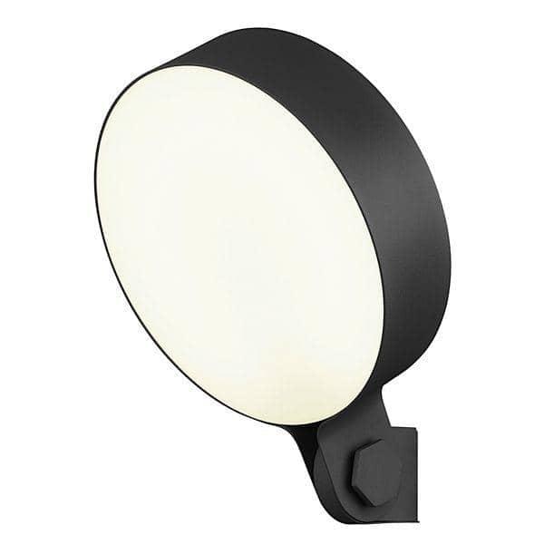 STITCH מנורת קיר - קל כמעשה רקמה - דקו ועיצוב, ZERO
