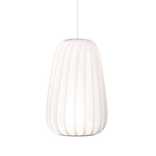 TOM ROSSAU - ST 906 Pendel eller tabel Light: nice! - Deco og design