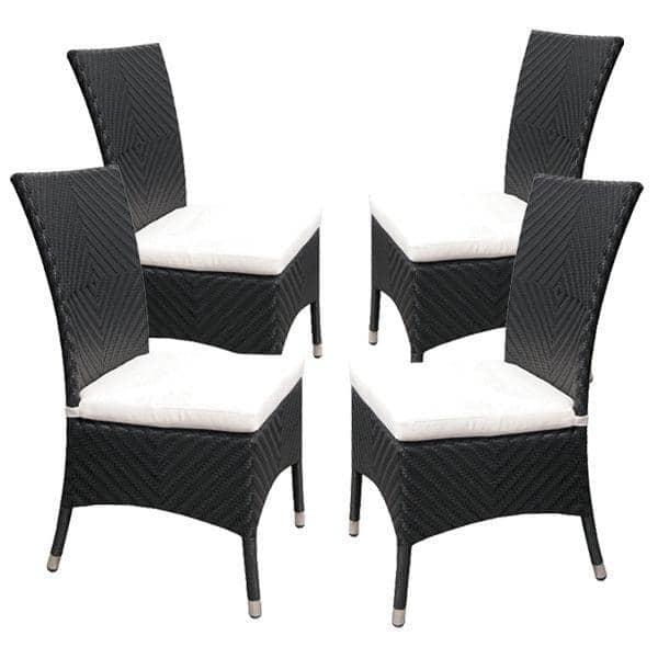 6 oder 8 personen esstisch mit passenden stühlen-up: eine reihe, Esstisch ideennn