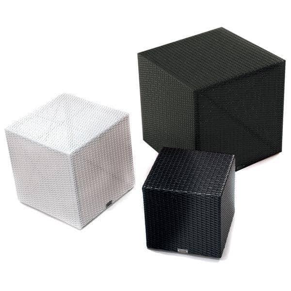 kleine tische runde tische with kleine tische affordable miazzo vassoio kirsche ton m with. Black Bedroom Furniture Sets. Home Design Ideas