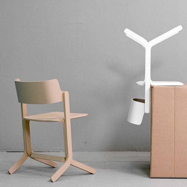 ru hay chair fine curves maximum comfort interior decoration and design. Black Bedroom Furniture Sets. Home Design Ideas