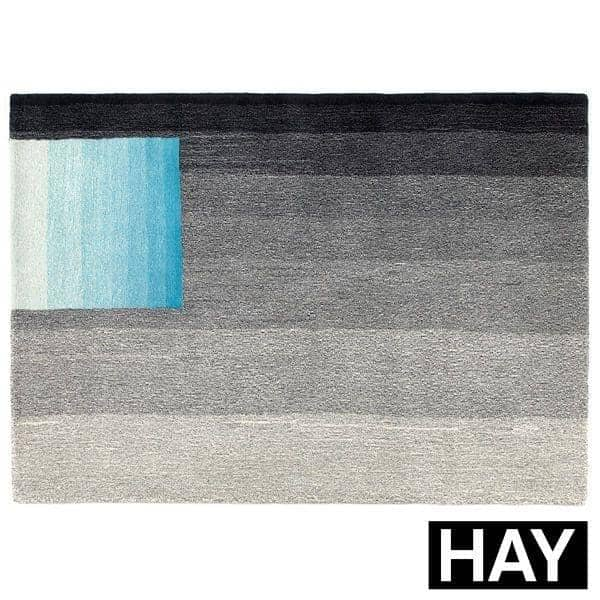 Colour Carpet Tapis Graphique Et Color Hay