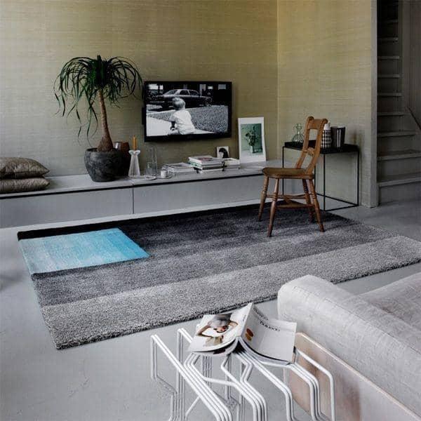 colour carpet h ydefinerte og rikfarget tepper hay. Black Bedroom Furniture Sets. Home Design Ideas