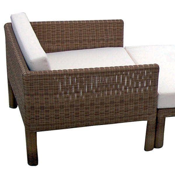 sal n de muebles de jard n confort plus h misph re ditions On muebles de jardin resina trenzada balanza