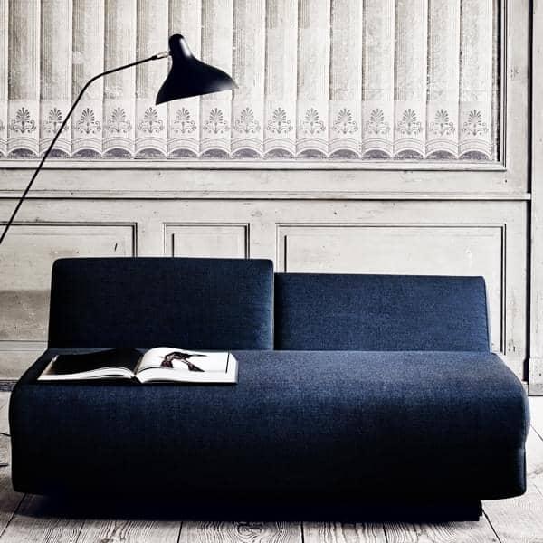 Schlafcouch design  Sessel und Sofa: in einer Minute, erhalten Sie eine bequeme ...