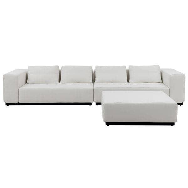 nevada vision stoffe cabrio sofa 2 oder 3 sitzer chaiselongue und hocker sch ne. Black Bedroom Furniture Sets. Home Design Ideas
