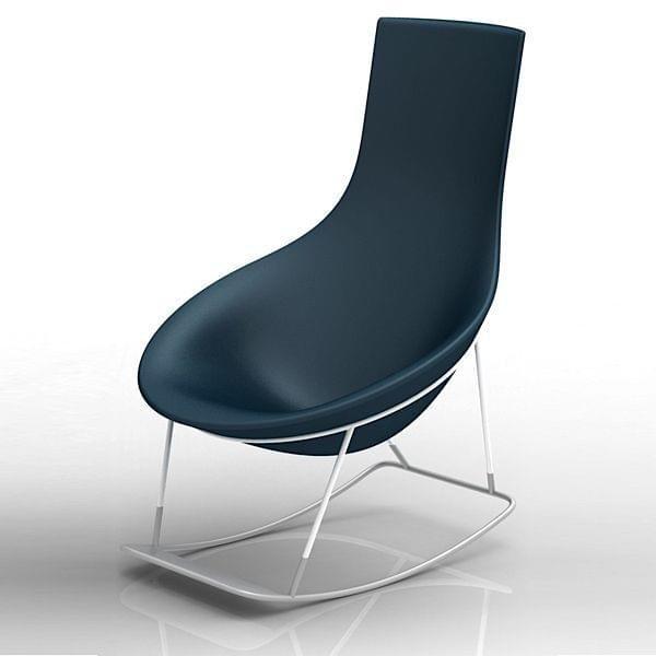 Fauteuil design confortable fauteuil de lecture au design incroyable pour russir de votre Fauteuil lecture design